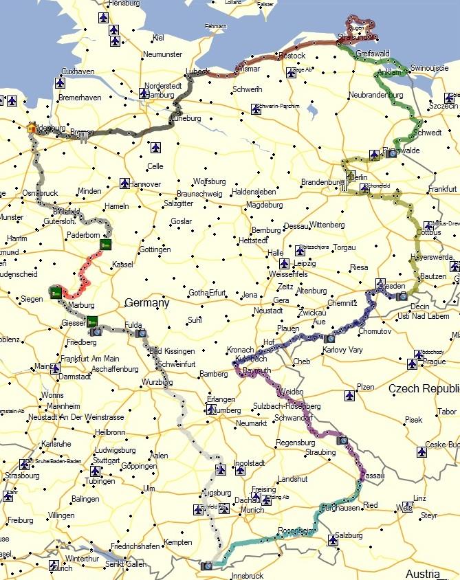 Grosse%20Deutschland-Rundfahrt.jpg